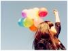 Карандаши цветные - последнее сообщение от Viktoriya_Kochetkova