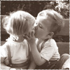 Воспитание двойни, тройни,... - последнее сообщение от Marilu80
