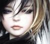 Лот №85: Набор трусиков для девочки, 8 лет - последнее сообщение от Кукла