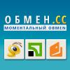 Фотография obmen.cc