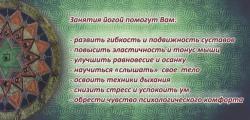 thumb_pre_1427582845__-t_tt--t-_2.jpg