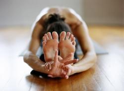 thumb_pre_1427983715__yoga_intensiv1.jpg