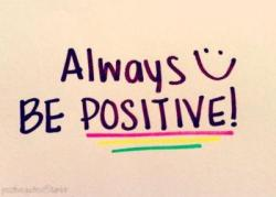 thumb_pre_1437595254__always_be_positive