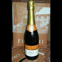 thumb_pre_1465340635__fragolino-fiorelli