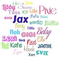 thumb_pre_1483695479__nicknames.jpg