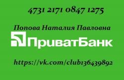 thumb_pre_1483783320__twtj0vy4d9c.jpg