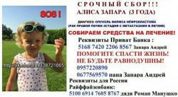 thumb_pre_1486149073__image-0-02-05-9cbd