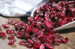 thumb_pre_1491345237__dried_cranberries_