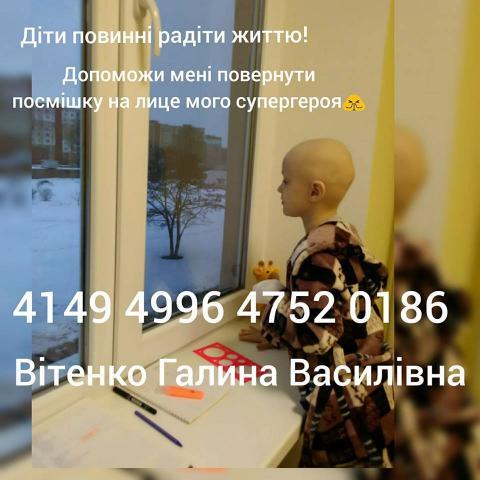 pre_1521366994__29177478_358999191249488
