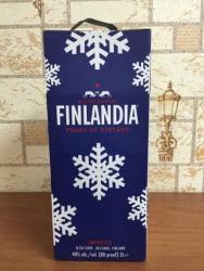 thumb_pre_1517497324__finlandia-vodka-fi
