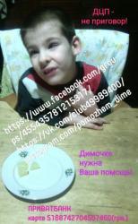 thumb_pre_1519600596__img_20180226_01301