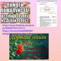thumb_pre_1519600642__img_20180226_02013
