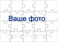 thumb_pre_1523513681__656528045_w800_h64