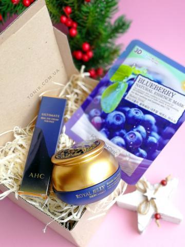 pre_1544093287__beauty_santa_blue.jpeg