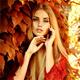 Красите ли вы и стрижете волосы? - последнее сообщение от Nataliya.Mama