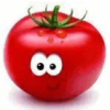 Оптимальная разница в возрасте - последнее сообщение от Tomata