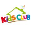 Kids Club - приватний дитячий садочок у Полтаві - последнее сообщение от Kids Club