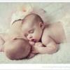 Воспитание двойни, тройни,... - последнее сообщение от Марика